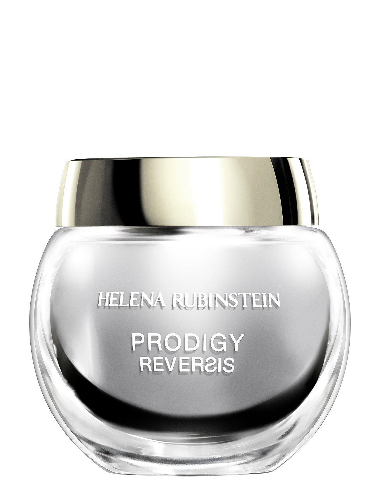 Prodigy reversis creme normal/dry skin 50 ml fra helena rubinstein på boozt.com dk