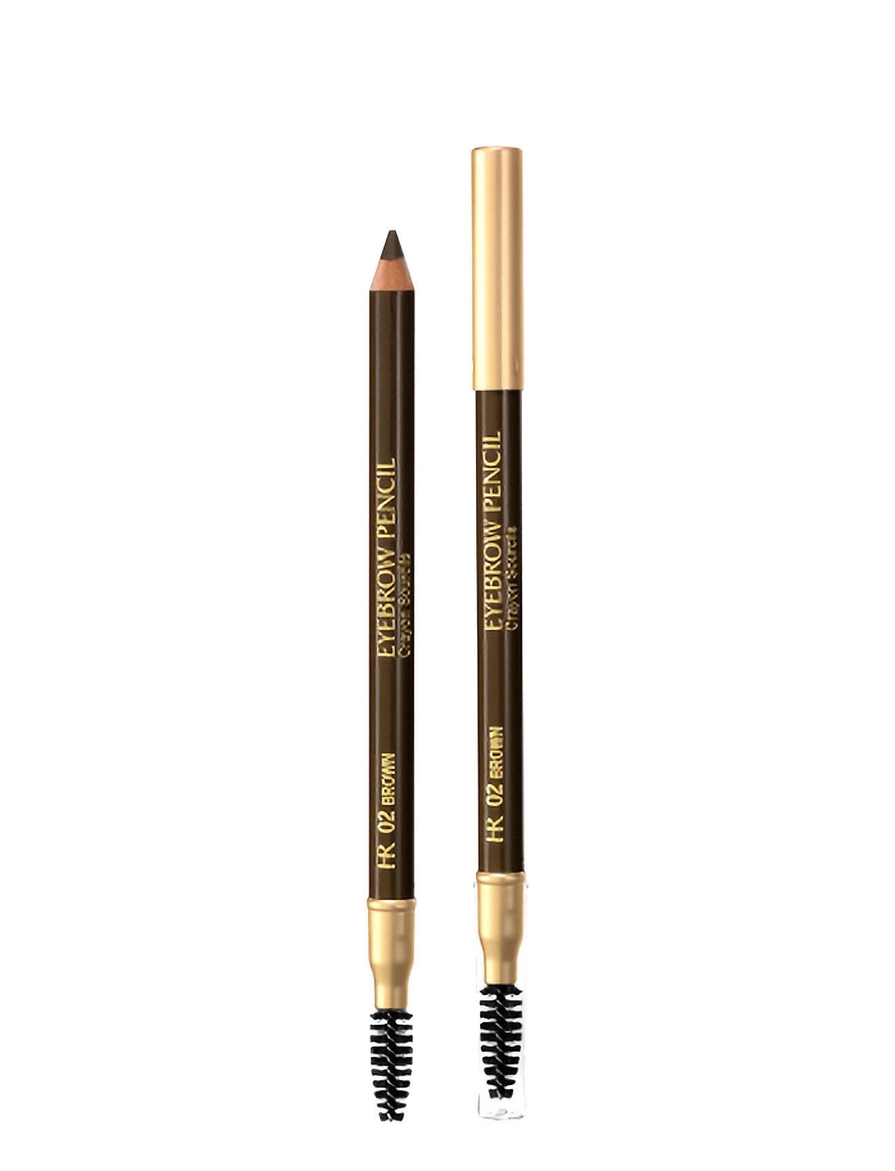 Eyebrow pencil blond fra helena rubinstein fra boozt.com dk