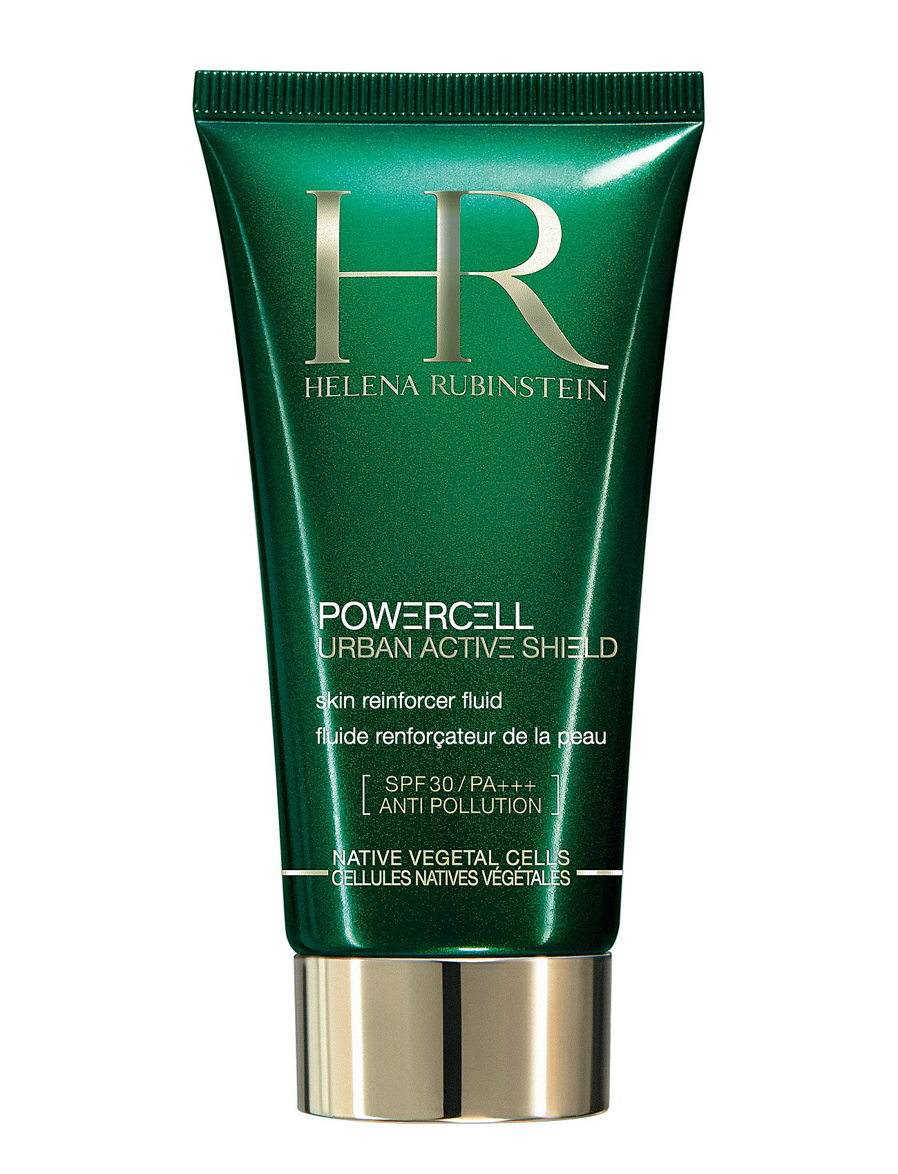 Powercell urban active shield t50 ml fra helena rubinstein på boozt.com dk