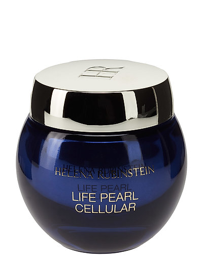 Life Pearl Cellular Cream 50 ml - CLEAR