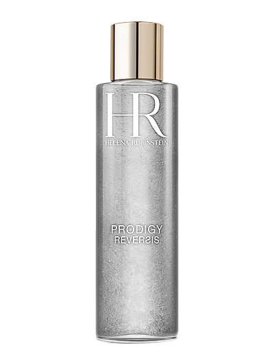 Prodigy Reversis Night Lotion 200 ml - CLEAR