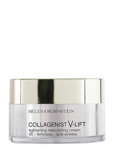 Collagenist V-Lift Day Cream Normal Skin 50 ml - CLEAR