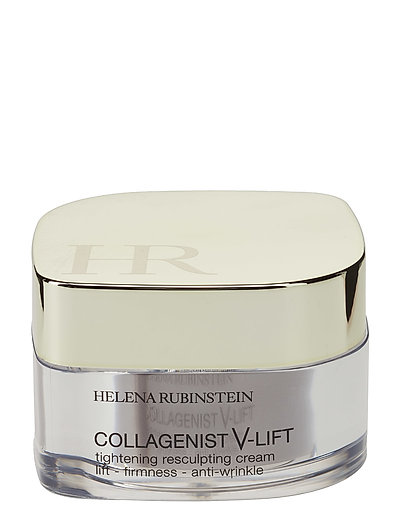 Collagenist V-Lift Day Cream Dry Skin 50 ml - CLEAR