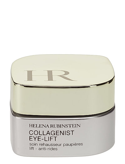Collagenist V-Lift Eye Care 15 ml - CLEAR