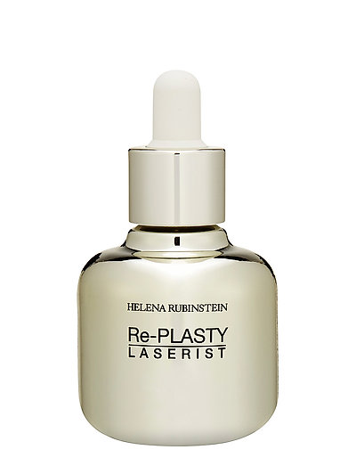 Re-Plasty Laserist Laserist Contentrate 40 ml - CLEAR
