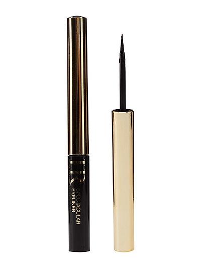 Spectacular Eyeliner 01 Black - 01 BLACK