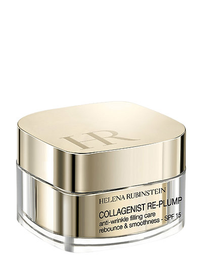 Collagenist Re-Plump Day Cream Normal Skin 50 ml - CLEAR