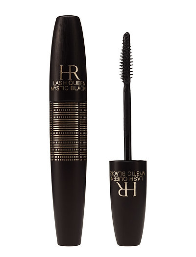 Lash Queen Mystic Black Mascara 1 - NO COLOR