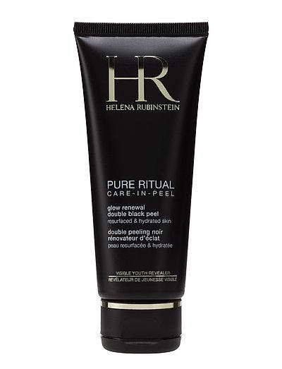 Pure Ritual Care-in-Peel 100 ml - CLEAR