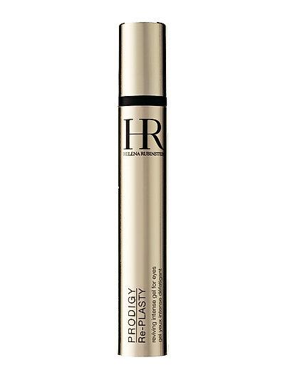 Re-Plasty Eye Cream 15 ml - CLEAR