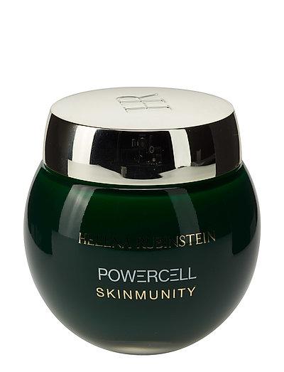 Powercell Skinmunity Cream 50 ml - CLEAR