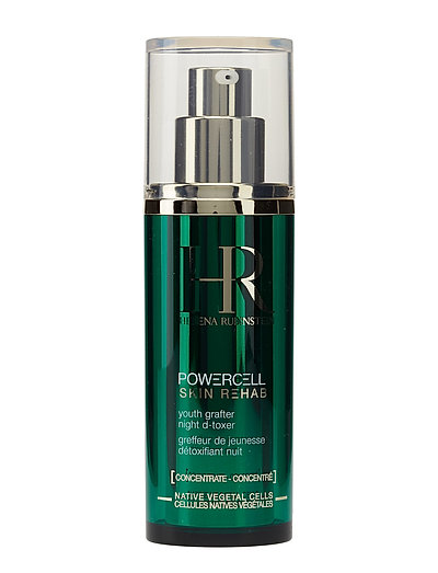 Powercell Skin Rehab 30 ml - CLEAR