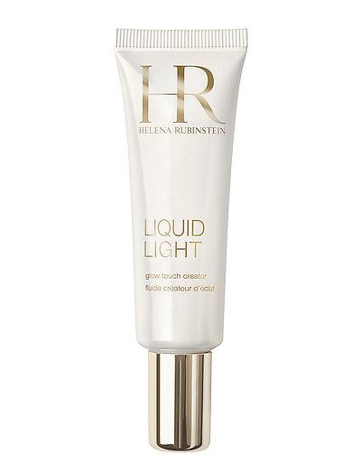 Liquid Light 30 ml - CLEAR