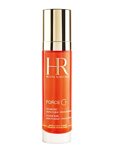 Force C Essence 50 ml - CLEAR