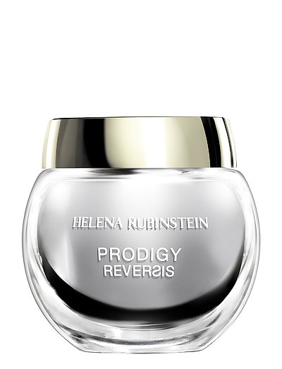 Prodigy Reversis Creme Normal/Dry Skin 50 ml - CLEAR