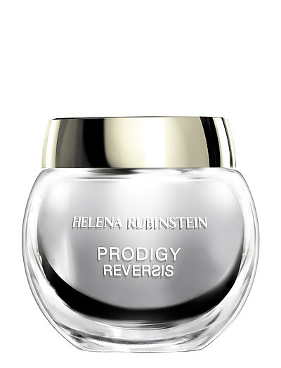 Prodigy Reversis Creme Dry Skin 50 ml - CLEAR