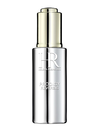 Prodigy Reversis Subconcentrate 30 ml - CLEAR