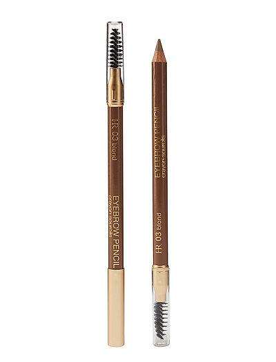 Eyebrow Pencil Blond - 3