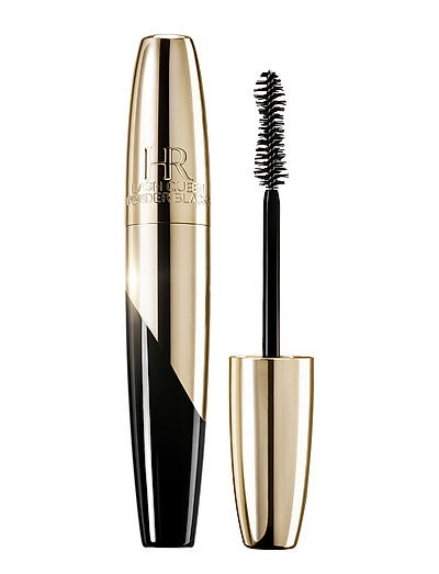 Lash Queen Wonder Blacks Mascara - NO COLOR