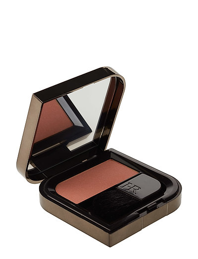 Wanted Blush - 08 SCULPTING BROWN