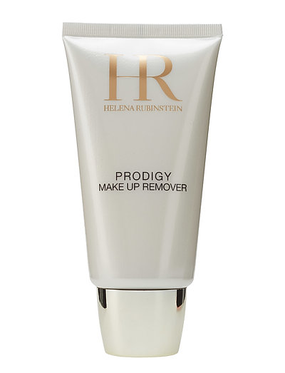 Prodigy Makeup Remover 150 ml - CLEAR