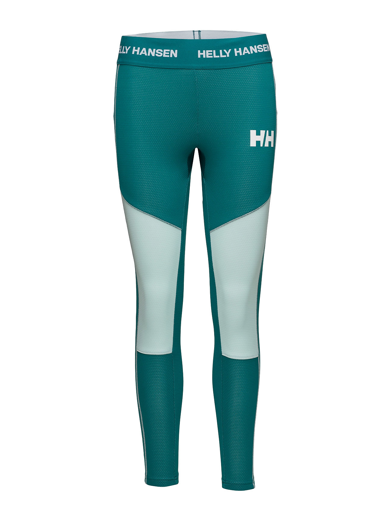 W hh lifa active pant fra helly hansen fra boozt.com dk