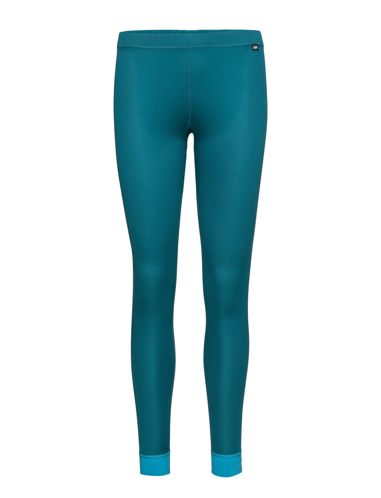 W Hh Dry Pant Helly Hansen Sportstøj til Damer i