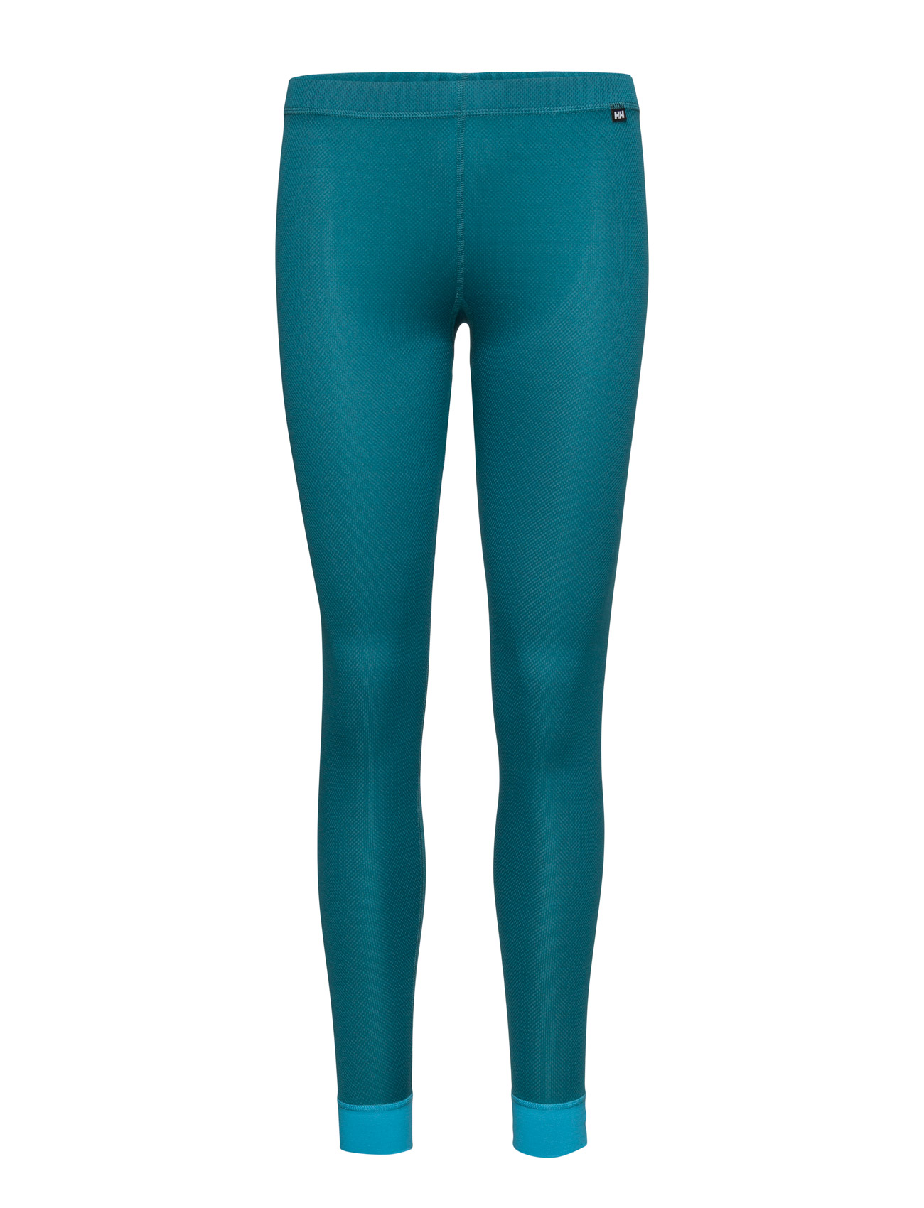 W Hh Dry Pant Helly Hansen Sports undertøj til Kvinder i