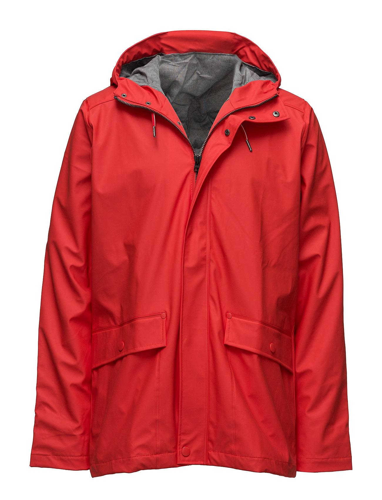 Lerwick jacket fra helly hansen på boozt.com dk