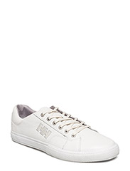 FJORD LV-2 - OFF WHITE / SILVER GREY /