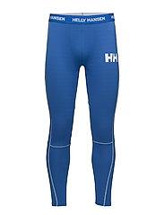 HH LIFA ACTIVE PANT - OLYMPIAN BLUE