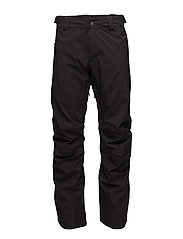 LEGENDARY PANT - 991 BLACK