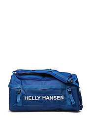 HH NEW CLASSIC DUFFEL BAG XS - OLYMPIAN BLUE