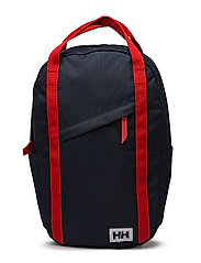 OSLO BACKPACK - NAVY