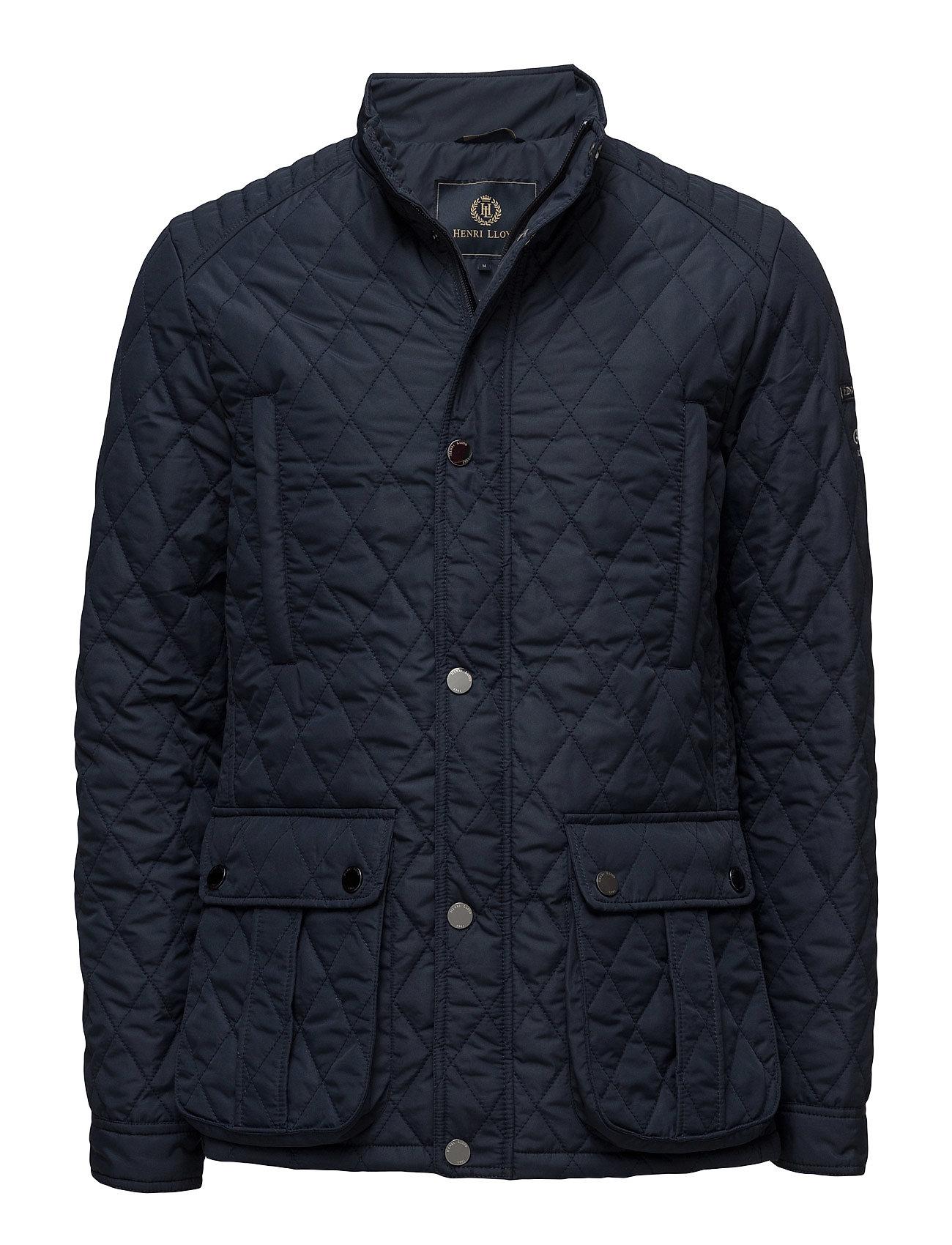24554a94474d Handla kläder och mode från Henri Lloyd, Lloyd online: City Consort ...