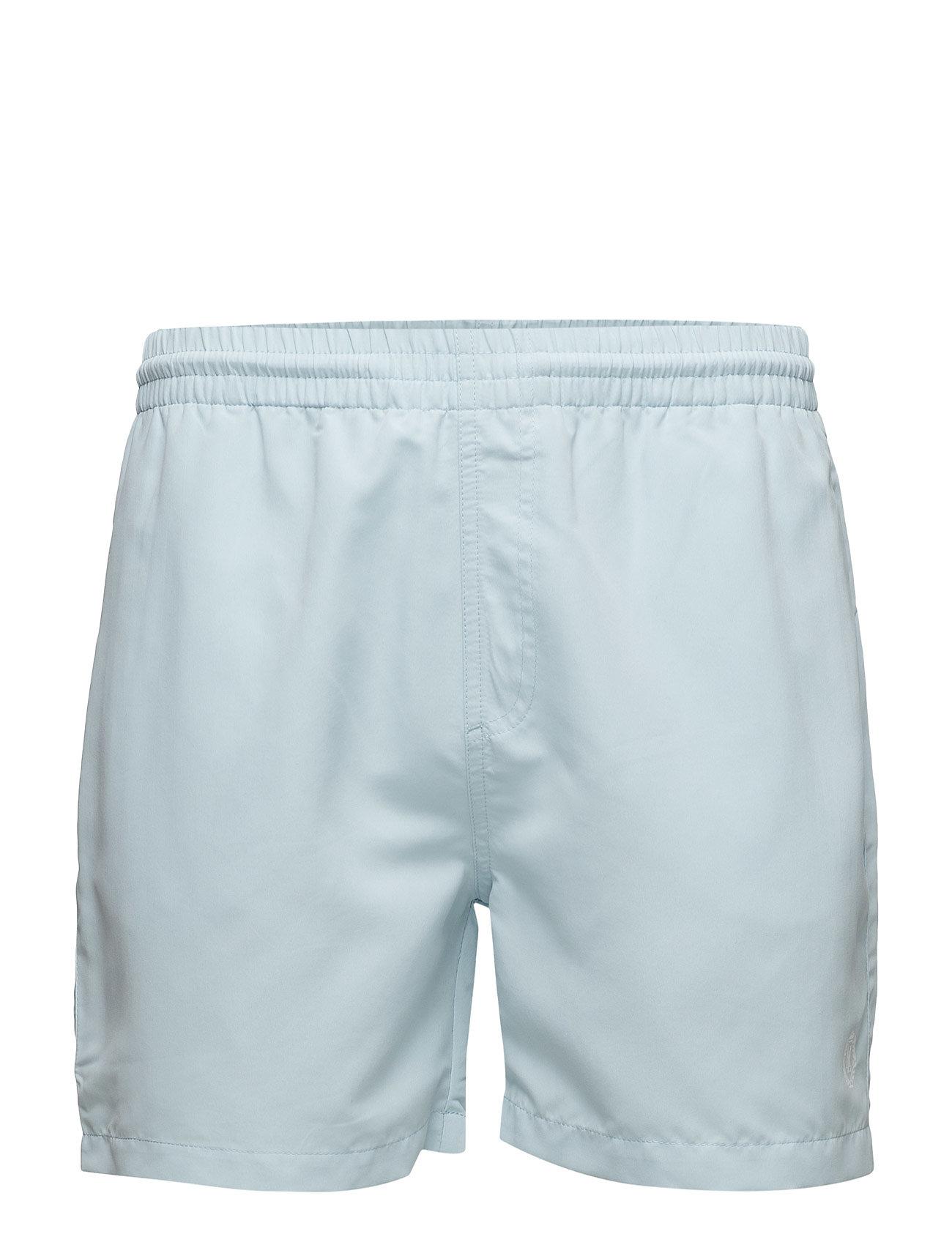 Brixham Swim Short Henri Lloyd Shorts til Herrer i