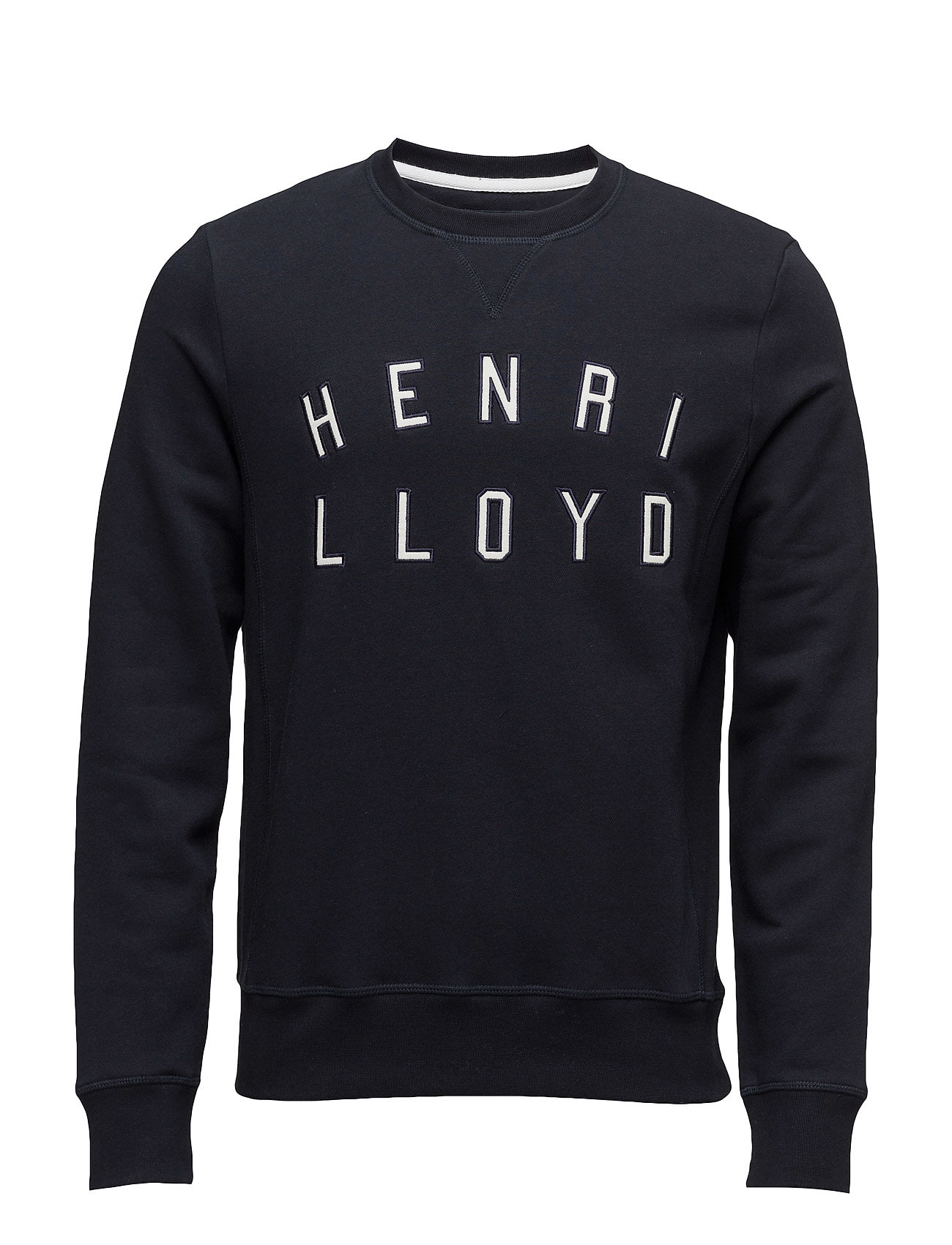 henri lloyd – Adderly crew sweat på boozt.com dk