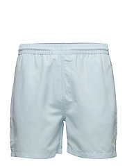 BRIXHAM SWIM SHORT - MNT