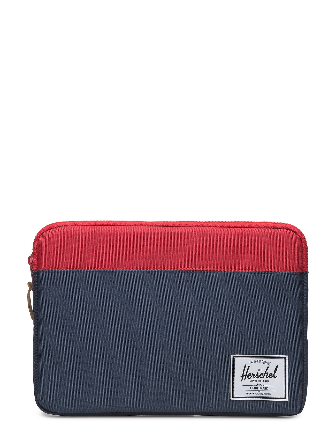 Anchor Sleeve For 13 Inch Herschel Tasker til Unisex i