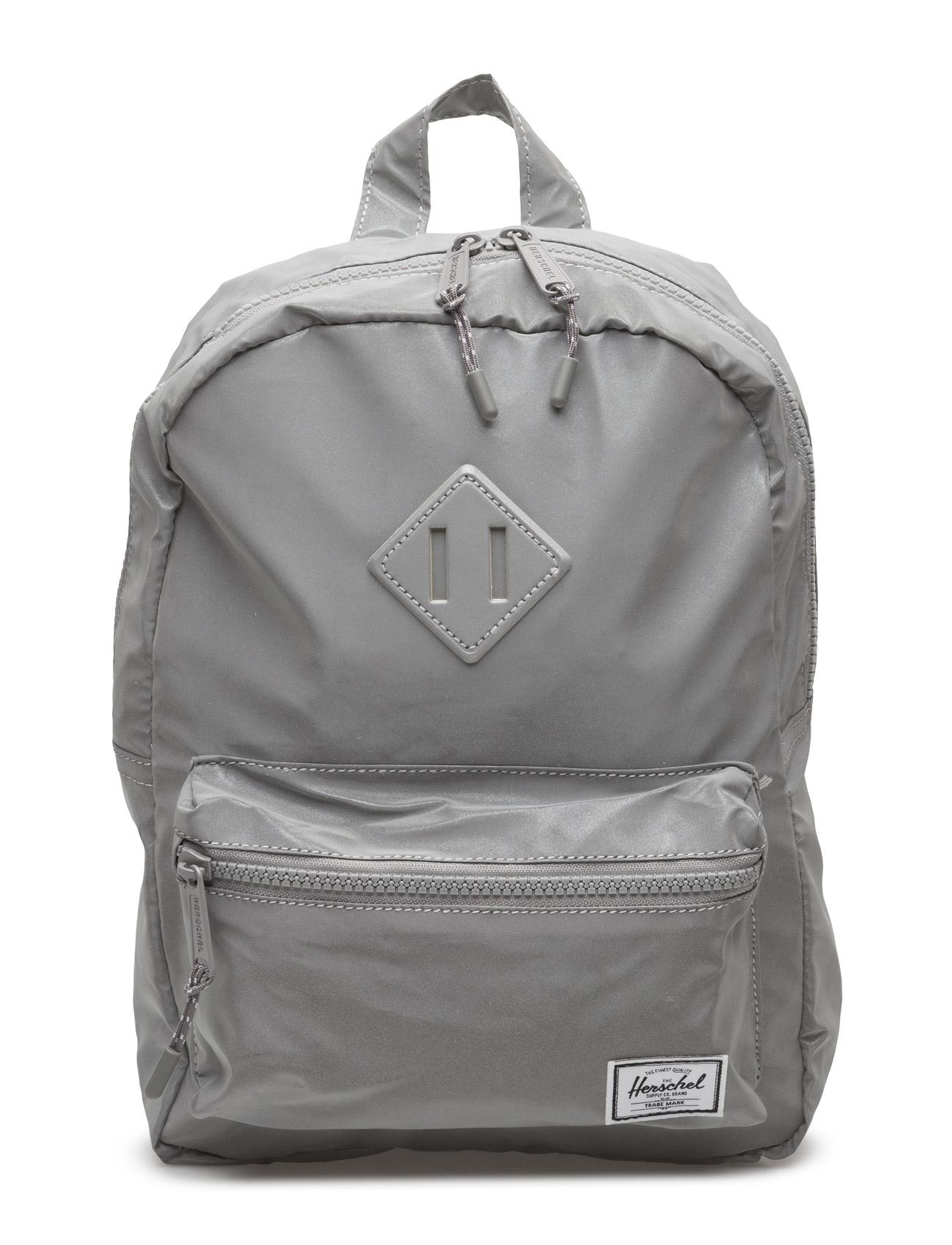 herschel – Heritage kids backpack fra boozt.com dk