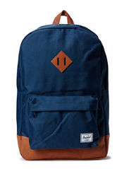 HERITAGE - 600D POLY NAVY - NAVY