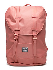Retreat Youth backpack - STRAWBERRY ICE