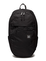 Mammoth Medium - BLACK