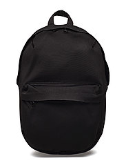 Apex Lawson backpack - BLACK