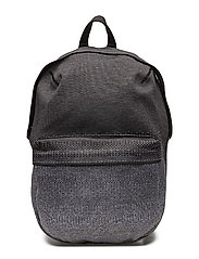 Apex Lawson backpack - GREY