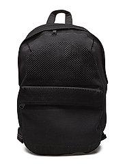 Apex Lawson backpack - BLACK/CASTLEROCK