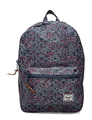 Settlement Youth backpack - SWIFT