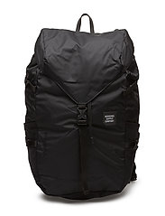 Barlow Large - BLACK