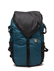 Barlow Large - LEGION BLUE/BLACK