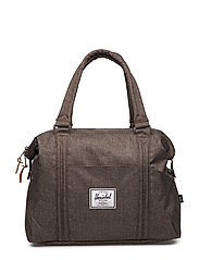 Strand duffle bag - CANTEEN CROSSHATCH